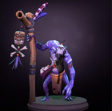 dota-hero-rankings-1 98-witch-doctor