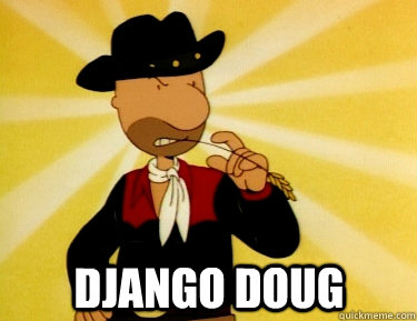 doug 7?1384968217 feeling meme ish the 25th anniversary of doug and rugrats tv