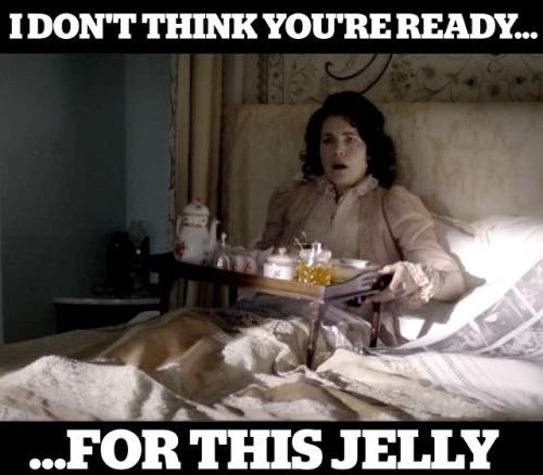 downton-abbey-memes jelly-downton-abbey