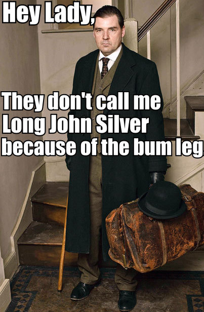 downton-abbey-memes paste-tv-downton-abbey-memes-bates-leg