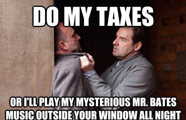 downton-abbey-memes paste-tv-downton-abbey-memes-bates-taxes