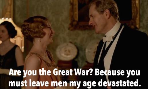 downton-abbey-memes paste-tv-downton-abbey-memes-great-war