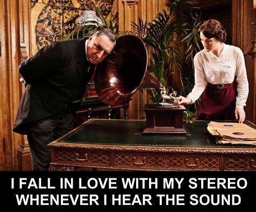 downton-abbey-memes paste-tv-downton-abbey-memes-stereo