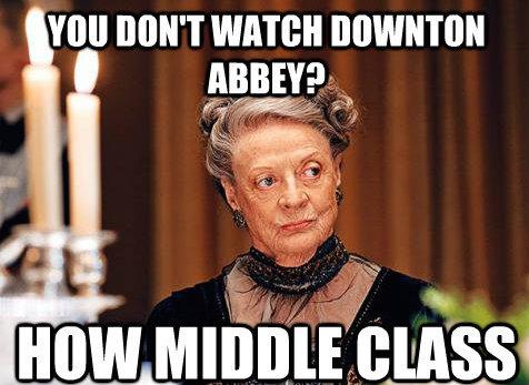 downton-abbey-memes paste-tv-downton-abbey-memes-violet-middle