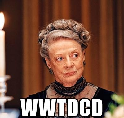 downton-abbey-memes paste-tv-downton-abbey-memes-wwtdcd