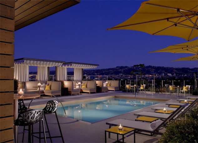 dramatic-rooftop-bars roof-on-wilshire-2