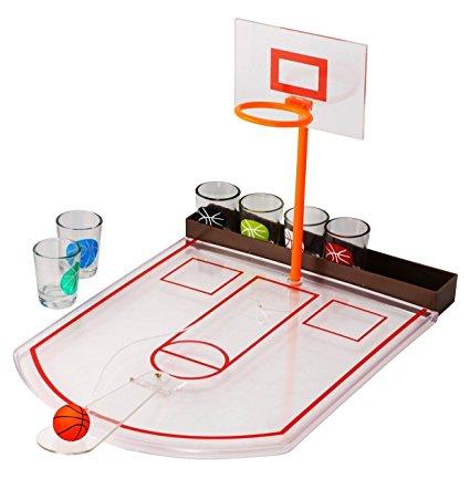 drinking-game-sets basketball
