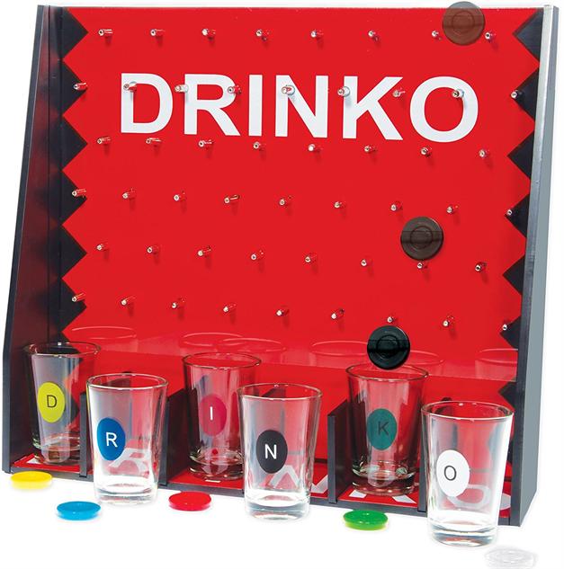 drinking-game-sets drinko