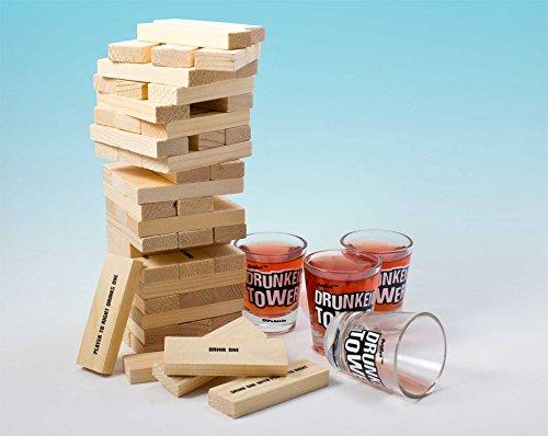 drinking-game-sets jenga