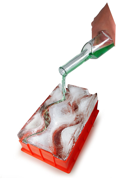 drinking-game-sets luge