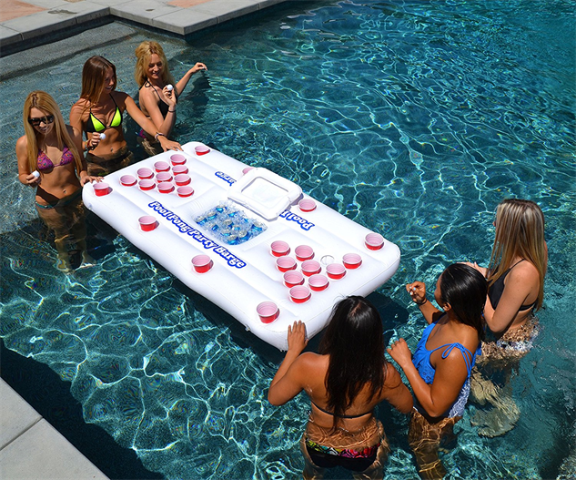 drinking-game-sets pong