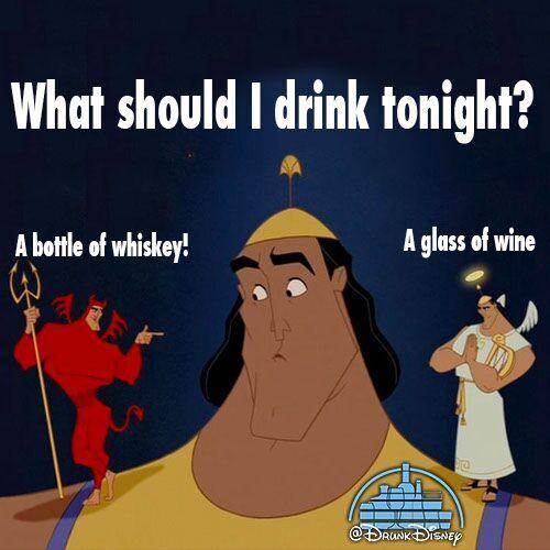 drunk-disney dd-12