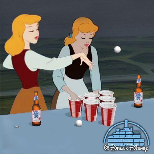 drunk-disney dd-13