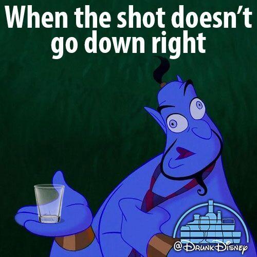 drunk-disney dd-3