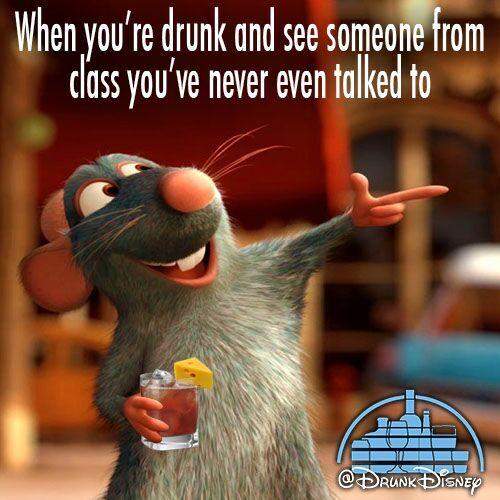drunk-disney dd-6
