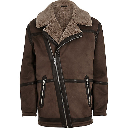 dude-jackets 1-river-island