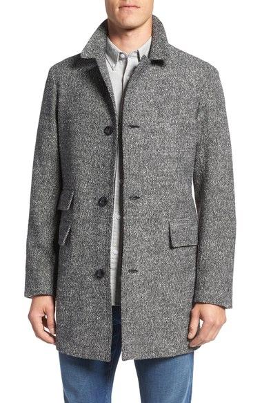 dude-jackets 10-billy-reid