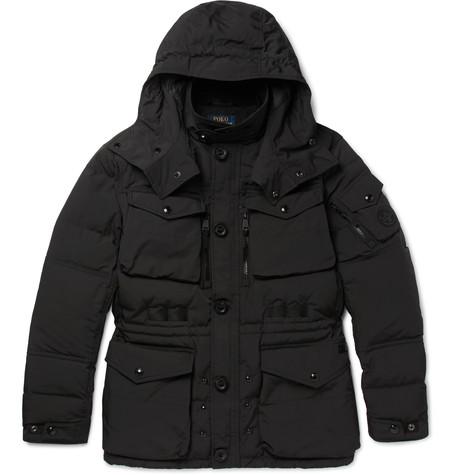 dude-jackets 2-ralph-lauren