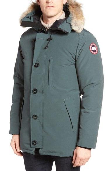 dude-jackets 4-canada-goose