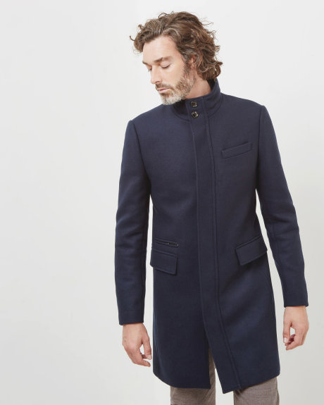 dude-jackets 5-ted-baker