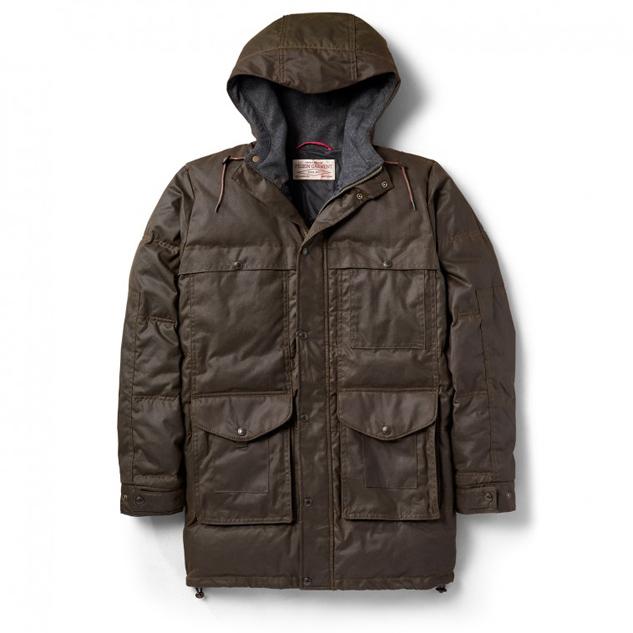 dude-jackets 6-filson