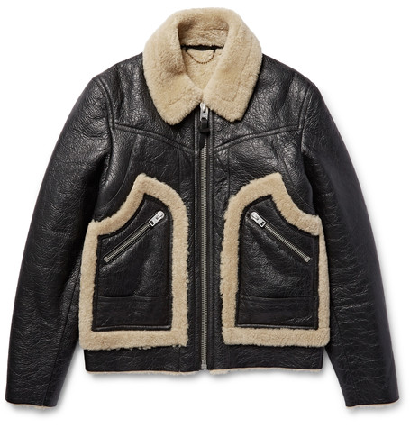 dude-jackets 7-coach