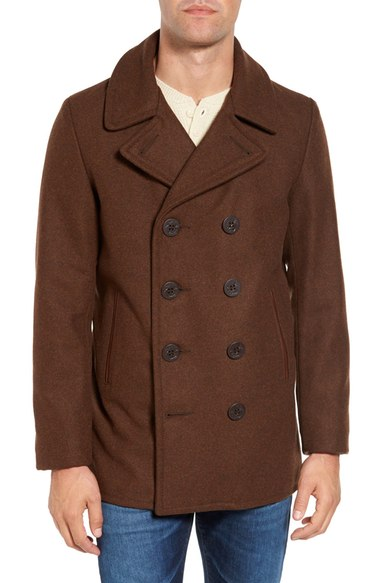 dude-jackets 9-schott