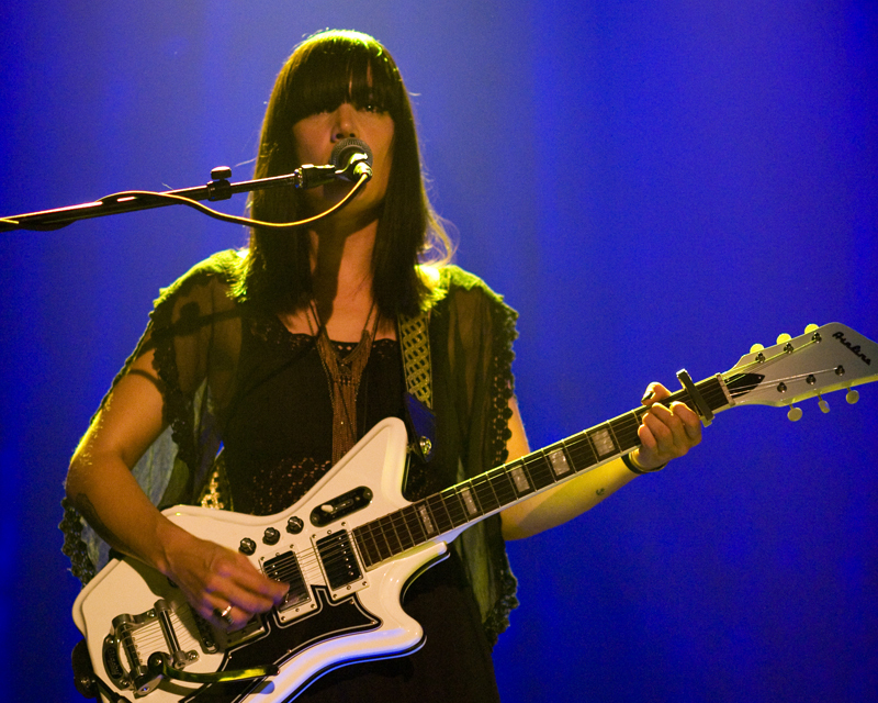 dum-dum-girls-2012 photo_1888_0-7