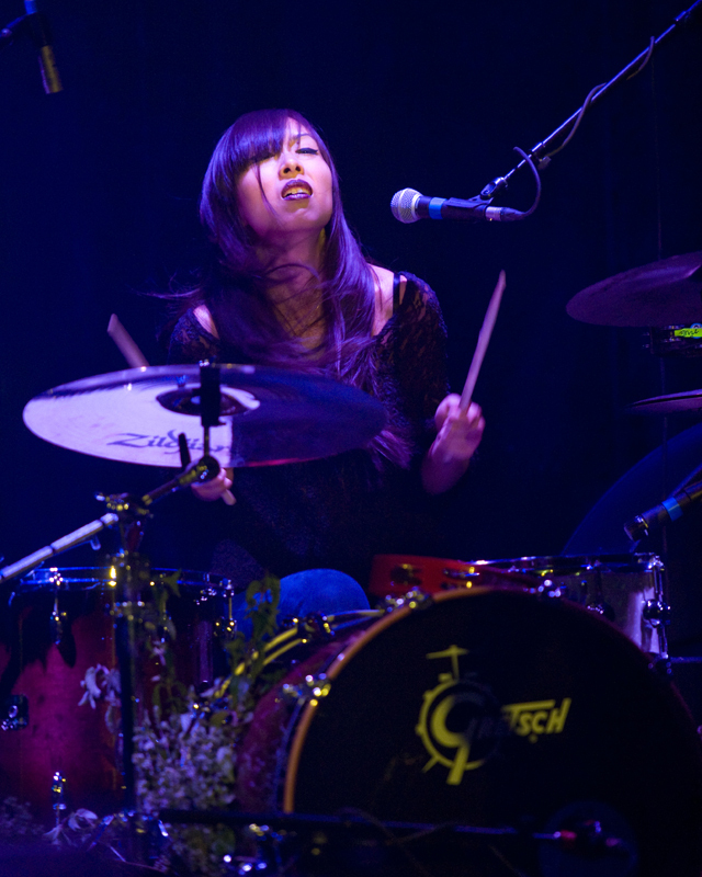 dum-dum-girls-2012 photo_29210_0-6
