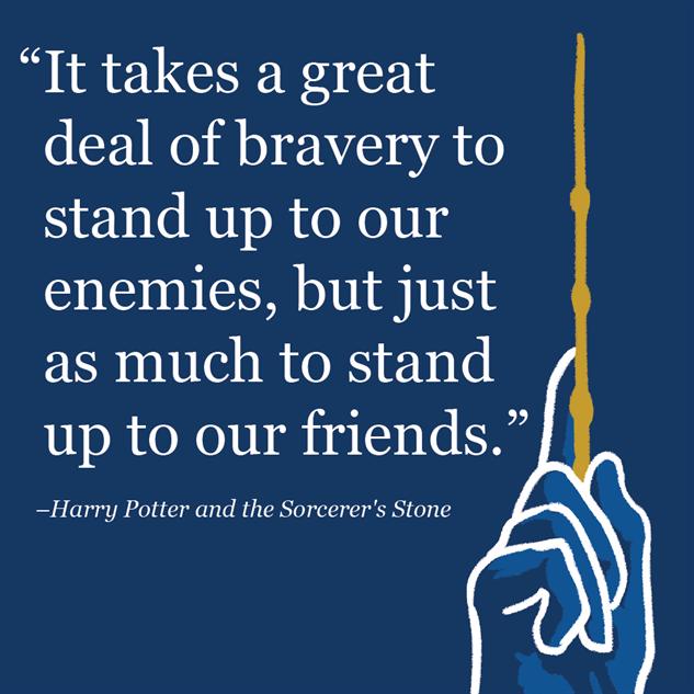 dumbledore-quotes ad-2-01