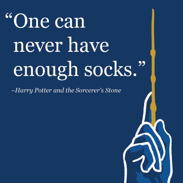 dumbledore-quotes ad-3-01