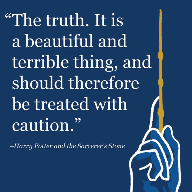 dumbledore-quotes ad-4-01