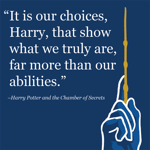 dumbledore-quotes ad-5-01