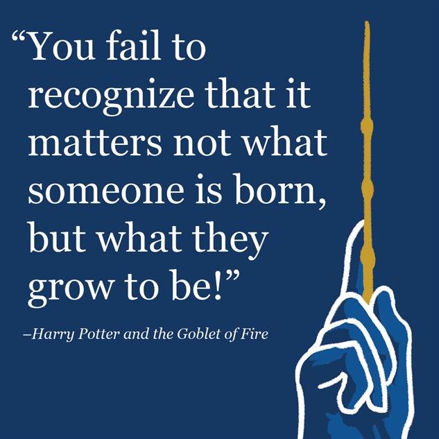 dumbledore-quotes ad-6-01