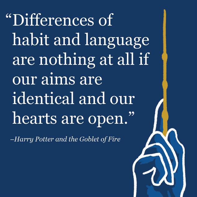dumbledore-quotes ad-7-01