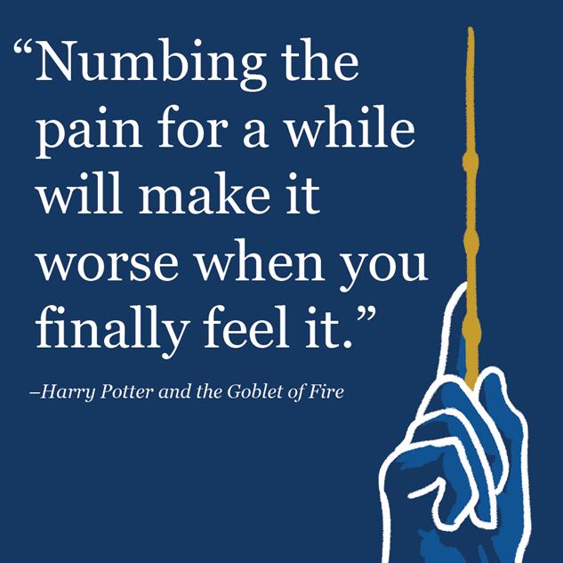dumbledore-quotes ad-8-01