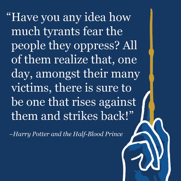dumbledore-quotes ad-9-01
