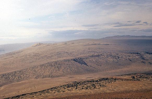 dunes cerro-blanco-dune-peru-paste