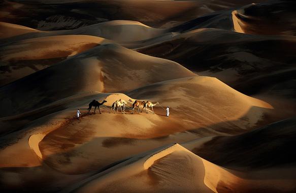 dunes moreeb-dunes-liwa-uae-paste