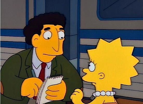 dustin-hoffman 22-hoffman-thesimpsons