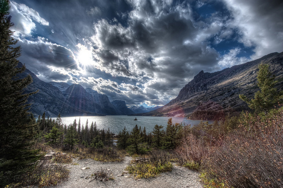 dying-destinations glacier-national-park-before-its-gone-paste
