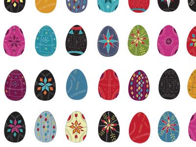 Emily Harris · Easter Eggs Emily Harris   Emilylaurelharris Dot Tumblr Dot