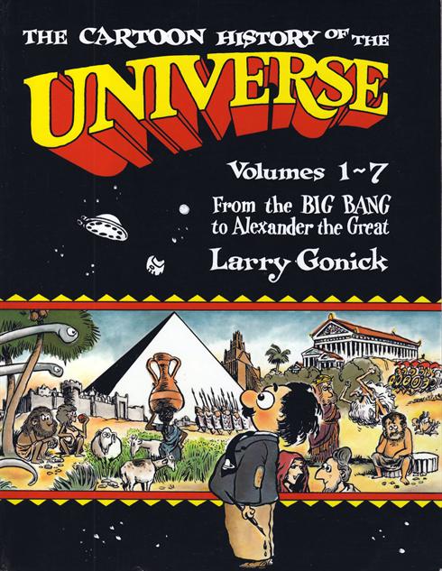 eastercomics 1-cartoonhistory