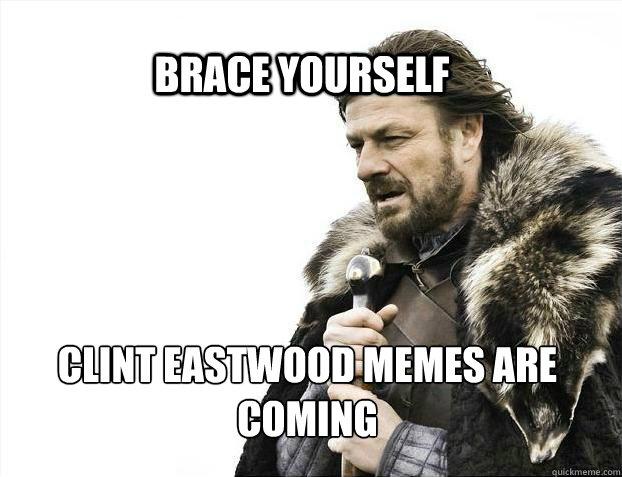eastwood-gbatu eastwood-meme-1