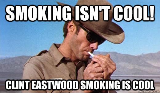 eastwood-gbatu eastwood-meme-17