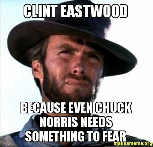 eastwood-gbatu eastwood-meme-2