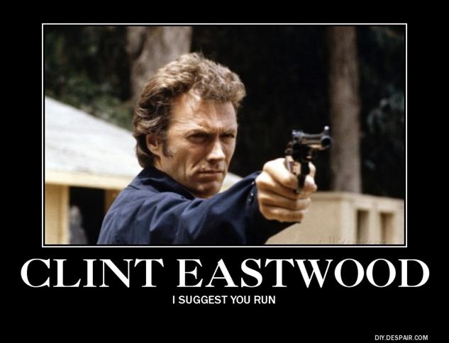 eastwood-gbatu eastwood-meme-20