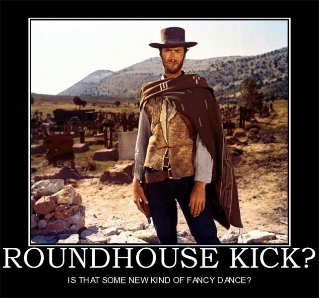 Feeling Meme-ish: Clint Eastwood :: Movies :: Galleries ...