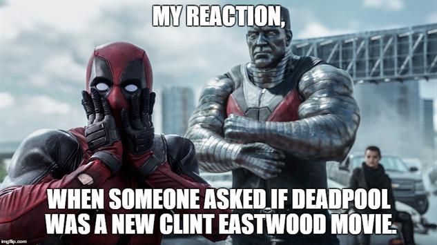 eastwood-gbatu eastwood-meme-32