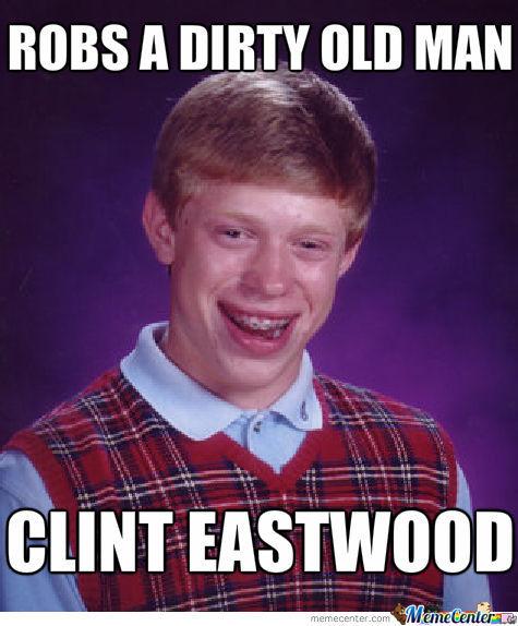 eastwood-gbatu eastwood-meme-8